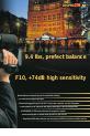 Page 3 Preview of Panasonic AJ-HDX400 Brochure & specs