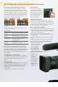 AJ-HDX400, Page 4