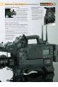 Panasonic AJ-HDX400 Camcorder Manual, Page 5