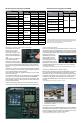 Page #5 of Panasonic AJ-HPX2000 Manual