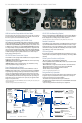 Page 6 Preview of Panasonic AJ-HPX2000 Review