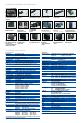Panasonic AJ-HPX2000 Camcorder Manual, Page 7