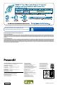 Panasonic AJ-HPX2000 Manual, Page #8