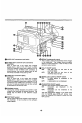 Preview Page 11   Panasonic AJD215 - DVCPRO CAMCORDER Camcorder Manual