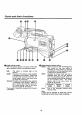 Panasonic AJD215 - DVCPRO CAMCORDER Manual, Page #9