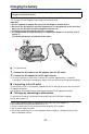 Page #11 of Panasonic HC-V520K Manual