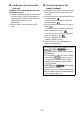 HC-V520K, Page 3