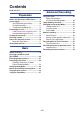 Page #4 of Panasonic HC-V520K Manual