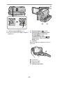 Preview Page 8 | Panasonic HC-V520K Camcorder Manual