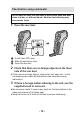 Page 10 Preview of Panasonic HX-WA2 Operating instructions manual