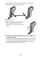 Panasonic HX-WA2 Manual, Page #11