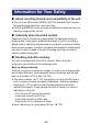 Panasonic HX-WA2 Manual, Page #2