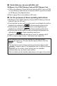 Page 3 Preview of Panasonic HX-WA2 Operating instructions manual