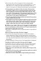 Panasonic HX-WA2 Manual, Page #9