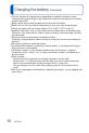 Page #10 of Panasonic Lumix DMC-S1 Manual
