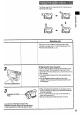 Panasonic NV A3A Manual, Page 11