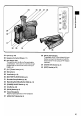 Panasonic NV A3A, Page 5