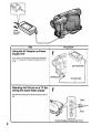 Panasonic NV A3A, Page 6