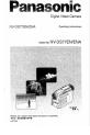 NV-DS77EN, Page 1