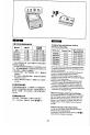 Panasonic NV-DS77EN Camcorder, Digital Camera Manual, Page 10