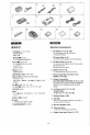 Page 4 Preview of Panasonic NV-DS77EN Operating instructions manual