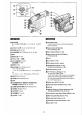 Preview Page 6 | Panasonic NV-DS77EN Camcorder, Digital Camera Manual