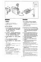 Page #8 of Panasonic NV-DS77EN Manual