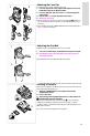 Preview Page 11 | Panasonic NV-EX21EG Camcorder Manual