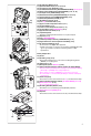 Page #7 of Panasonic NV-EX21EG Manual