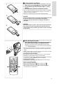Panasonic NV-EX21EG Manual, Page #9