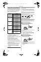NV-GS60EB, Page 10