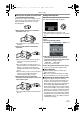 Panasonic NV-GS60EB Camcorder, Page 11
