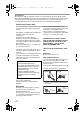 Panasonic NV-GS60EB, Page 2