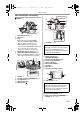 NV-GS60EB Manual, Page 7