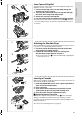 NV-MX2, Page 11