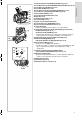 Page #7 of Panasonic NV-MX2 Manual
