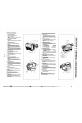 Panasonic NV-S6E, Page 2