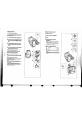 Panasonic NV-S6E Manual, Page 6
