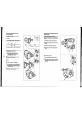 Panasonic NV-S6E Manual, Page 7