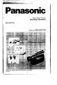 NV-VX77A, Page 1