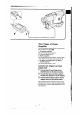 NV-VX77A, Page 11