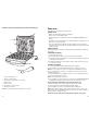 George Foreman GRV120 Page 7