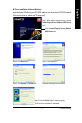 Gigabyte GV-R80L256V Manual, Page #11