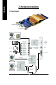 Preview Page 4   Gigabyte GV-R80L256V Video Card Manual