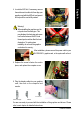 Gigabyte GV-R80L256V Manual, Page #7