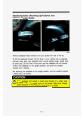 GMC 1999 Sierra 1500 Pickup Page 21