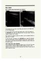 GMC 1999 Sierra 1500 Pickup Page 23