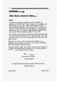 GMC 1999 Sierra 1500 Pickup Page 3