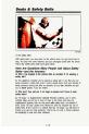 GMC 1999 Sierra 1500 Pickup Page 30