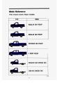 GMC 1999 Sierra 1500 Pickup Page 5